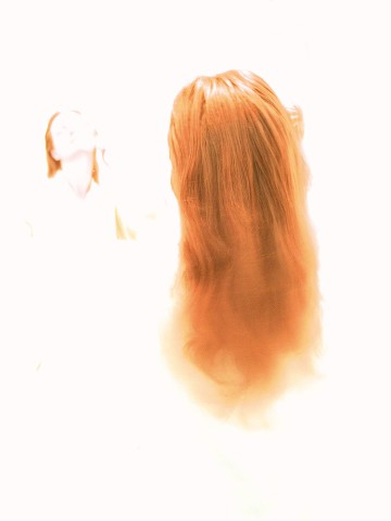 Red Ella 1 (moe), 2008