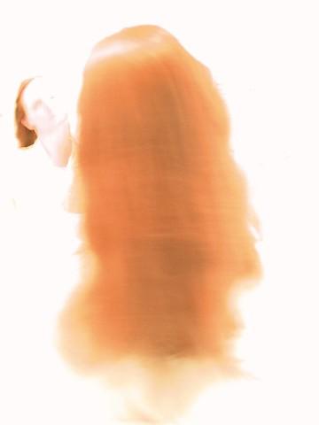 Red Ella 3 (moe), 2008