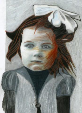 The Maiden Element nr 8_Emily Kocken_2012